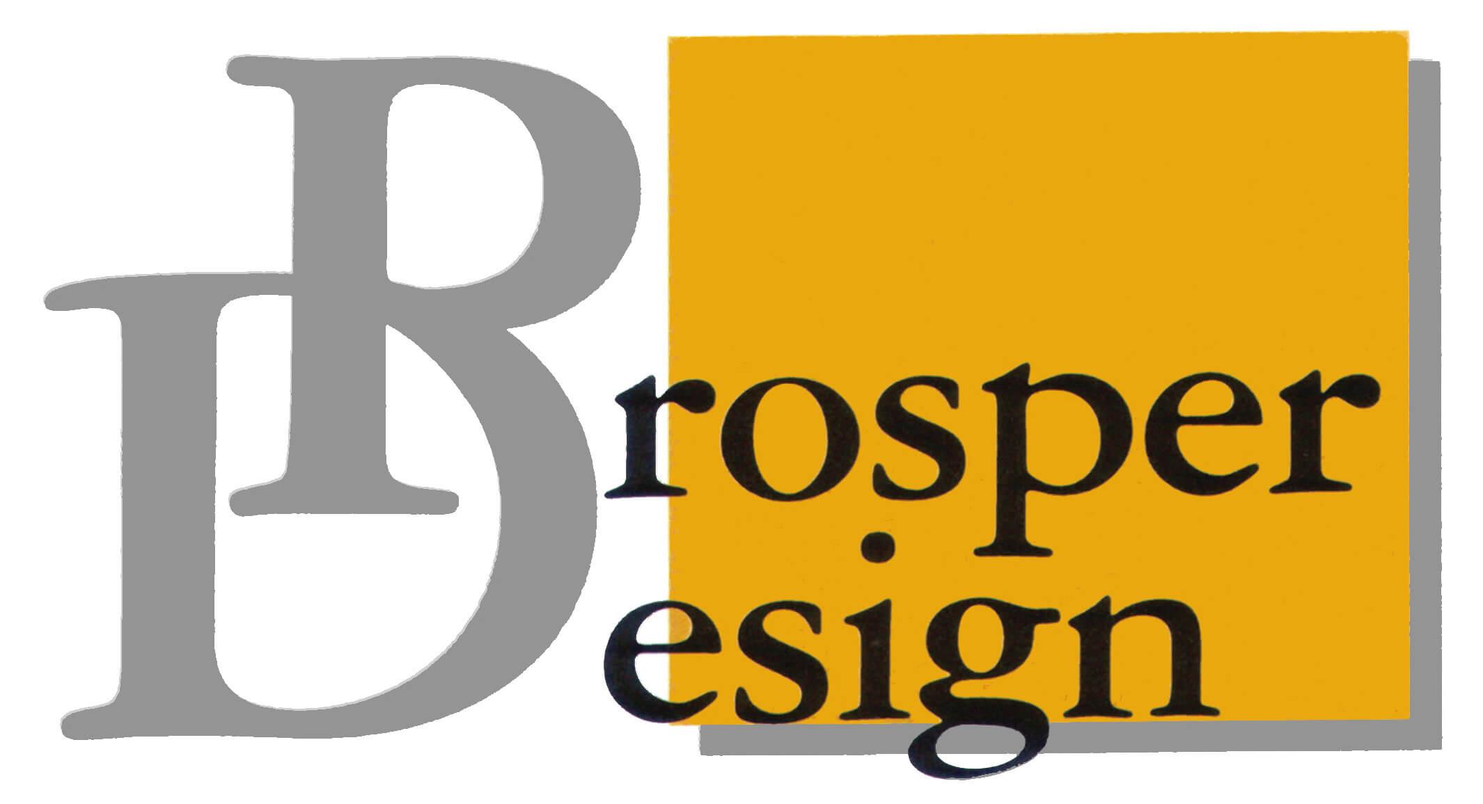 Prosper Design